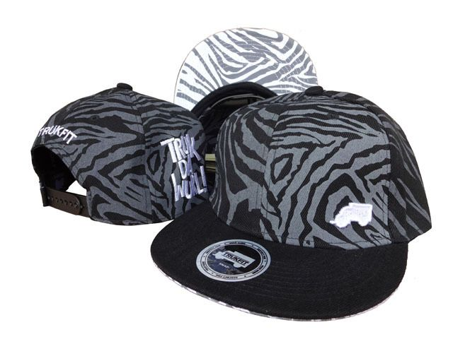 84 best images about trukfit snapback hats snapback hats. Black Bedroom Furniture Sets. Home Design Ideas
