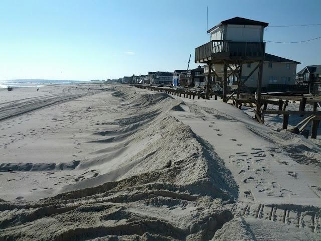 96 best images about hurricane sandy nj 2012 on pinterest for Lavallette nj