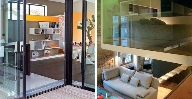 17 Best images about Idées pour la maison on Pinterest ...