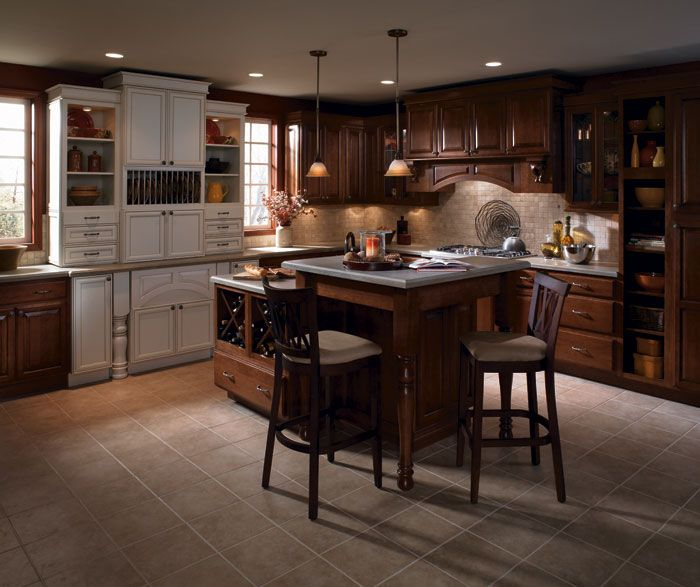 49 Best Dynasty Cabinetry Images On Pinterest