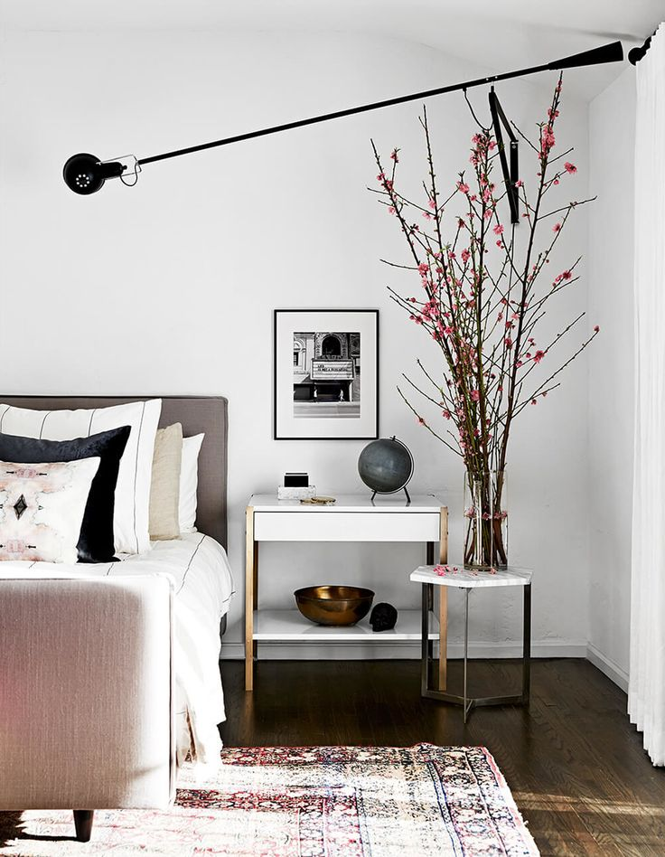 swing arm sconce roundup