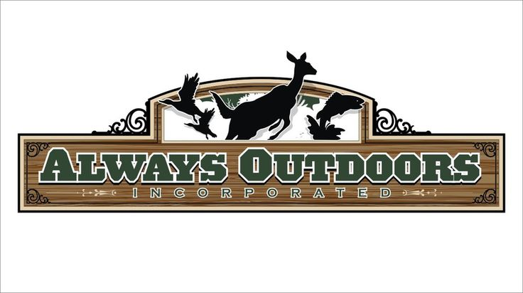 Logo For Outdoor Company - winner $160 by ggodby