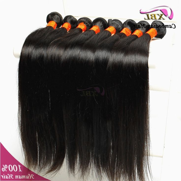 136.85$  Buy now - https://alitems.com/g/1e8d114494b01f4c715516525dc3e8/?i=5&ulp=https%3A%2F%2Fwww.aliexpress.com%2Fitem%2FCambodian-virgin-hair-straight-extensions-unprocessed-virgin-hair-new-star-human-hair-weave-bundles-cambodian-straight%2F32500797902.html - Cambodian virgin hair straight extensions unprocessed virgin hair new star human hair weave bundles cambodian straight hair