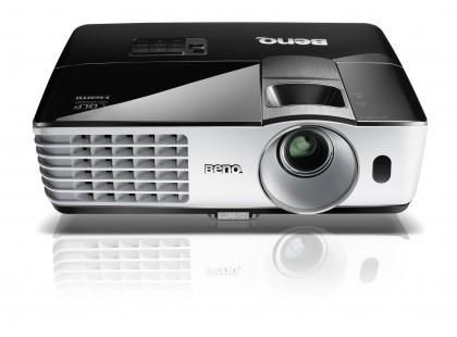 BenQ refurb projectors & more - all 20% off (example: MH630 1080p $389 was 357) #LavaHot http://www.lavahotdeals.com/us/cheap/benq-refurb-projectors-20-mh630-1080p-389-357/137171