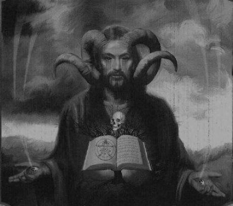 Magia & Ocultismo para Iniciantes - Parte 9: Leitura -