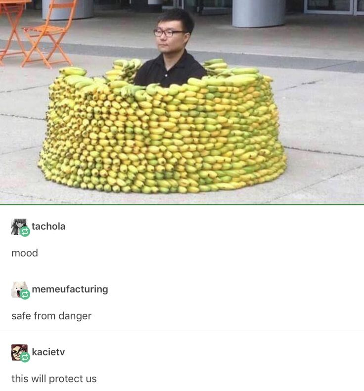 """this is a dumb pun but all I thought of was """"ah yes, I am uncornquerable"""""""