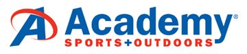 Academy Sports + Outdoors donation request.  Put in request June, 2014.  BK
