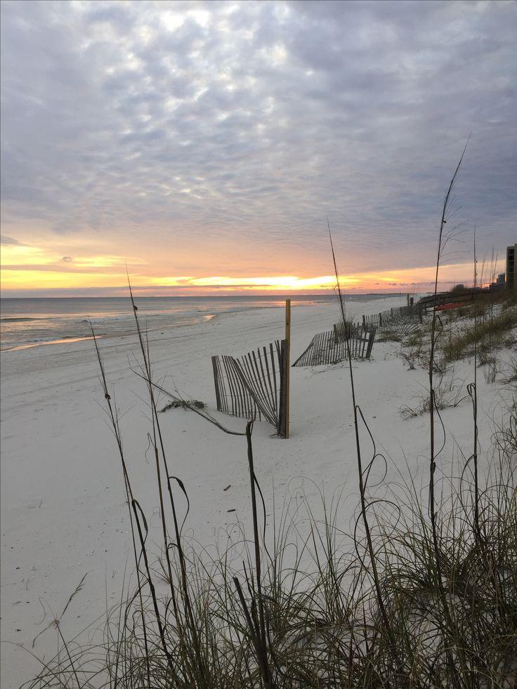 8 besten Fisher\'s Restaurant in Orange Beach Alabama Bilder auf ...
