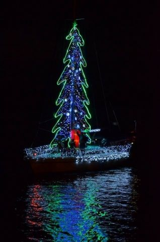 97 best Lighted Boat Parades images on Pinterest | Boat parade ... Boat Lighting Christmas Decoration Ideas on christmas lighting ideas, christmas lighting tree, christmas lighting displays, christmas standees, christmas lighting photography, holiday decorations, christmas spotlight decoration, christmas lighting activities, christmas stage decoration, xmas decorations, christmas food arrangements, christmas chair covers, winter decorations, christmas lights, christmas family room, halloween decorations, christmas small living room, christmas lighting clip art, christmas letter decoration,