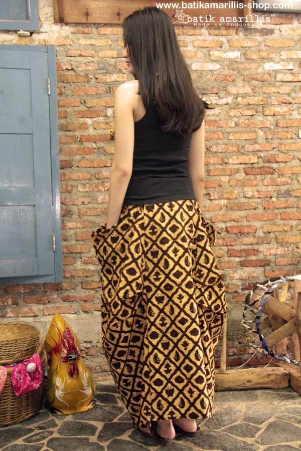 www.batikamarillis-shop.com Batik Amarillis  Made in Indonesia  Batik…