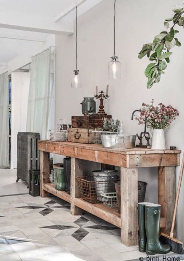 die besten 20 klapptisch wand ideen auf pinterest klapptisch k che klapptische und k che. Black Bedroom Furniture Sets. Home Design Ideas