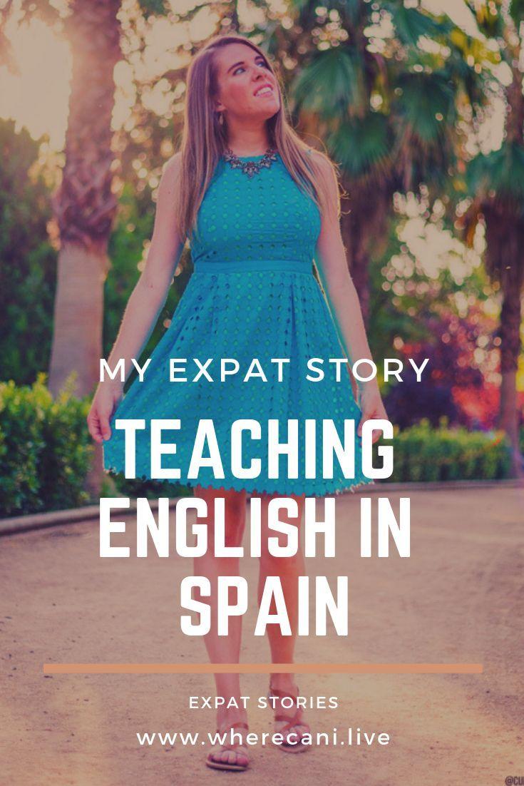 cd1a7b568b17cc0a8c69249ac25d3cf0 - How To Get A Job In Spain As An American