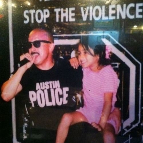 Stop The Violence - POLICE ICE by POLICEICE   Free Listening on SoundCloud