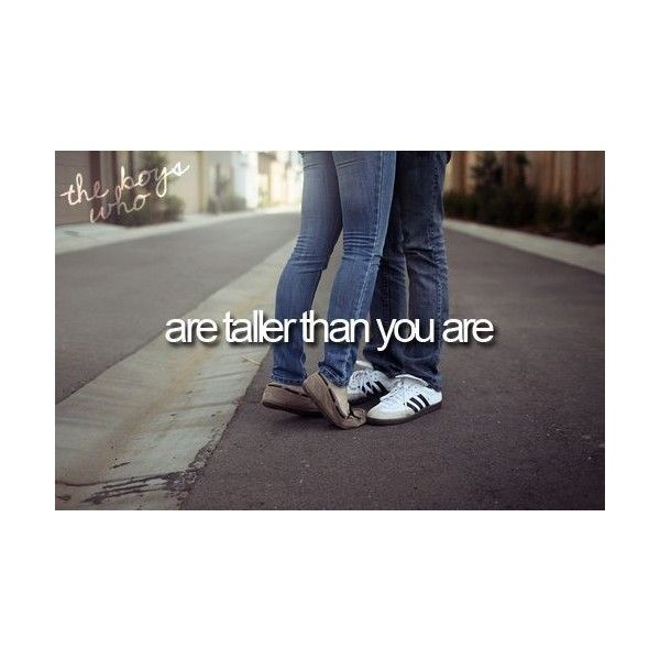 the boys who | Tumblr ❤ liked on Polyvore featuring boys who, quotes, boys who..., backgrounds and pictures