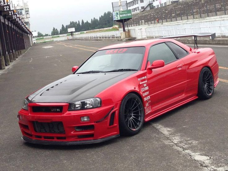 25 best ideas about nissan gtr r34 on pinterest nissan. Black Bedroom Furniture Sets. Home Design Ideas
