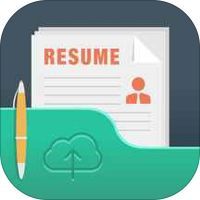 resume genie free and easy resumecv builder with pro templates by entice llc