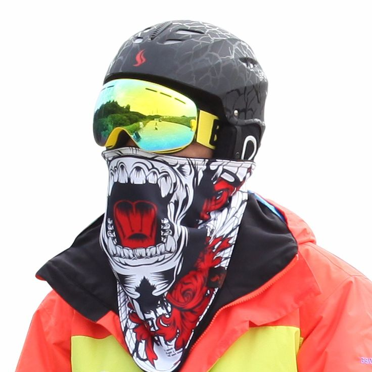$51.99 (Buy here: https://alitems.com/g/1e8d114494ebda23ff8b16525dc3e8/?i=5&ulp=https%3A%2F%2Fwww.aliexpress.com%2Fitem%2FBenice-Certification-Safety-Professional-Ski-Helmet-Brand-Integrally-molded-Skating-Skateboard-Snowboard-Helmet%2F32696095280.html ) Benice Certification Safety Professional Ski Helmet Brand Integrally-molded Skating/Skateboard/Snowboard Helmet for just $51.99