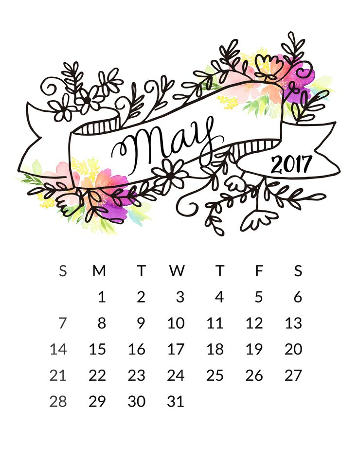 May Calendar Decorations : Best ideas about calendar may on pinterest