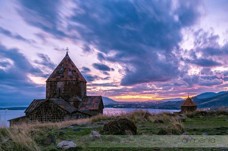Armenia - Aremenia