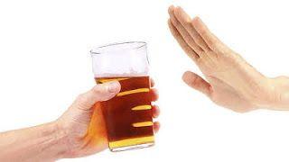Ugo Ferrando Narconon: Smettere di bere da soli