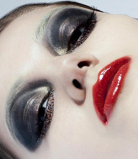 Alex Me Professional MakeUp Artist | BEAUTY