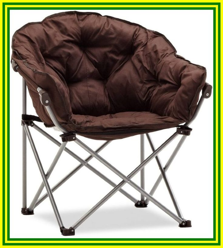 folding lounge chair outdoor costco