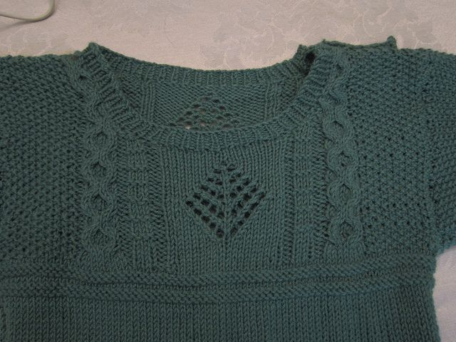 The 478 Best Fishermens Sweater Designs Images On Pinterest Knit
