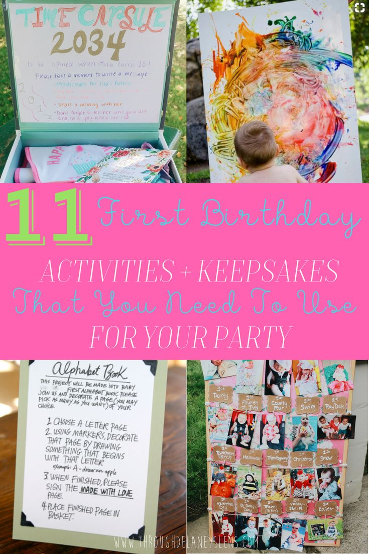wording ideas forst birthday party invitation%0A Best     First birthday activities ideas on Pinterest   First birthday  games  Ball pit for   year old and Ball pit with balls