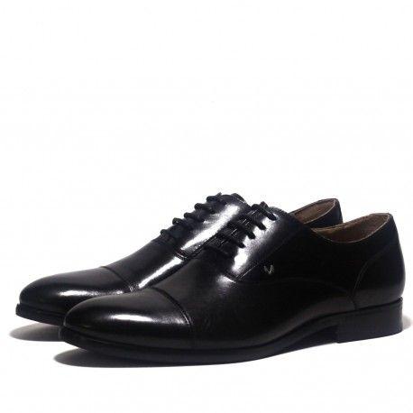 d93487372ae Increíble zapato oxford Martinelli. A la altura de tu look más elegante.