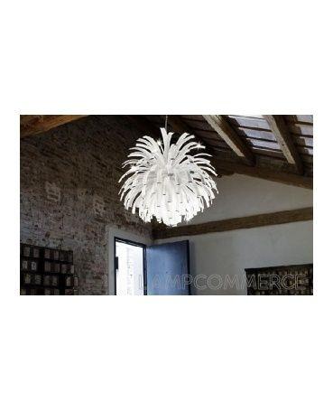 #Italamp #Temo 2313/s hanging lamp Design Roberta Vitadello & Stefano Traverso