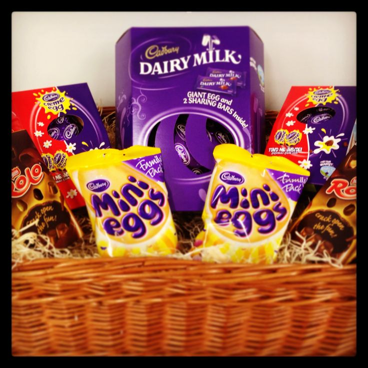 The sun is out, the days are getting longer and the Easter weekend is nearly here! Fancy a tasty chocolate treat to kick start the long weekend? Simple Like and Share this post for a chance to win an Easter treat from our hamper, winners will be selected at random by the chefs and treats will be delivered by Friday.