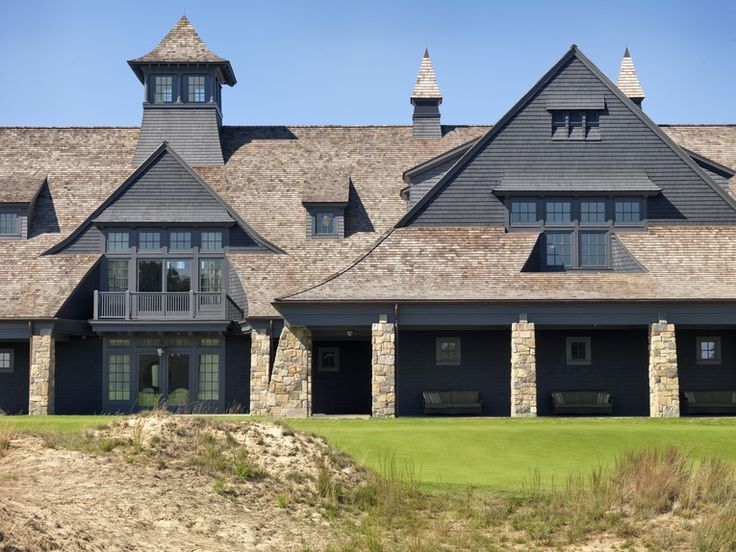 Shope-reno-wharton-architecture-architectural-details-shingle-style