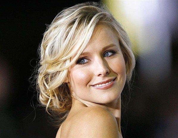 http://images.mstarz.com/data/images/full/6560/kristen-bell.jpg?w=600