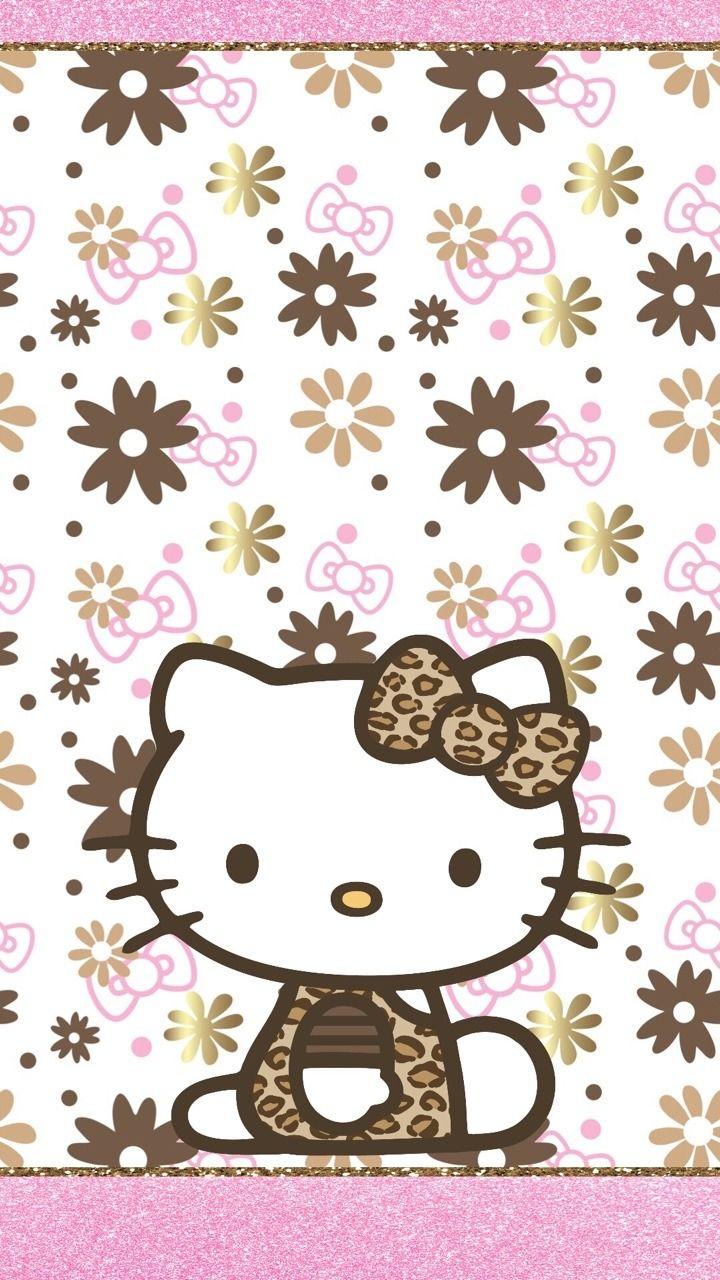Wonderful Wallpaper Hello Kitty Punk - cd1b235694284628adf560151f1b86f8  Pic_602522.jpg