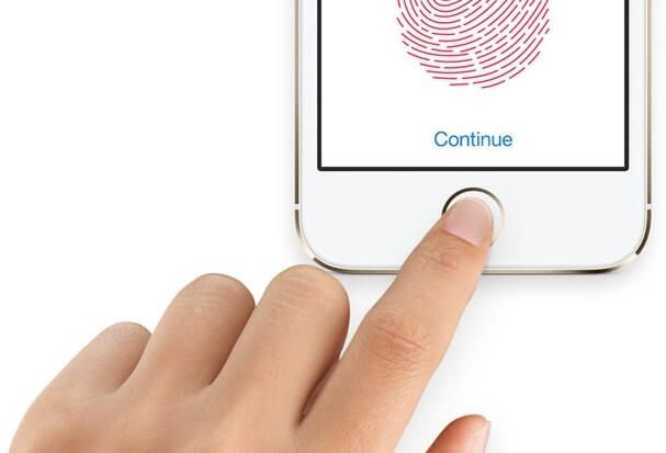 Unlock and bypass iPhone ios fingerprint scanner(sensor) screen lock security by ios unlocking hack 2016. However, Apple is known to make some exceptional devices that also perform up really well, are also very secure to be used but in case of smartphones that are using up the fingerprint sensors doesn't go proove up so. These devices uses the figerprint sensors to unlock/lock the smartphone device hence it should be very safe as only single person can use to open up the device. But beca...