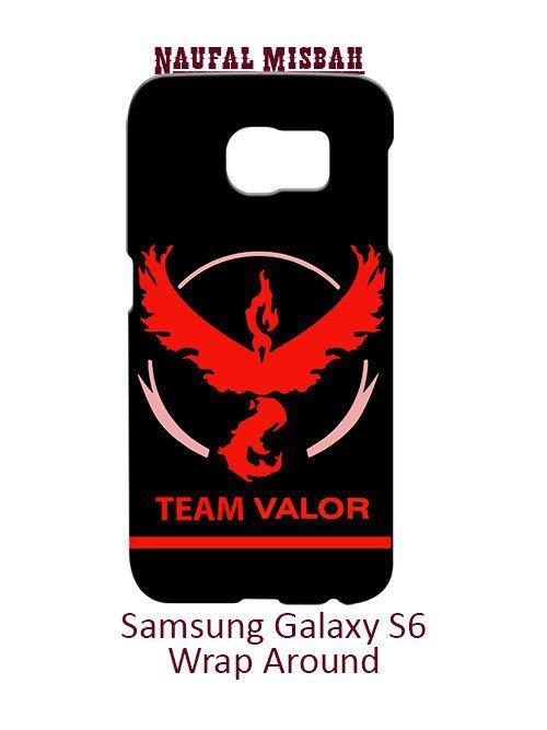 Tokyo Goul Kaneki ken Samsung Galaxy S6 Case Cover