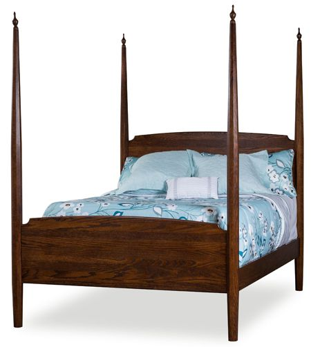 Youu0027ll Save On Every Piece Of Furniture At Amish Outlet Store! We Custom