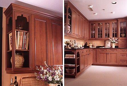 Dream Kitchen Cabinets Framingham Ma