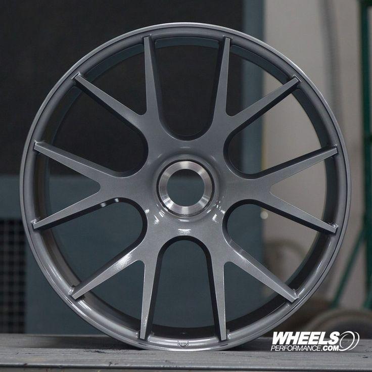 Vossen Forged VPS-306 Centerlock @vossen  #wheels #wheelsp #wheelsgram #vossen #vossenforged #vps306 #wpvps306 #vpsseries #vossenwheels #forged #teamvossen #wheelsperformance  Follow @WheelsPerformance 1.888.23.WHEEL(94335) WheelsPerformance.com @WheelsPerformance