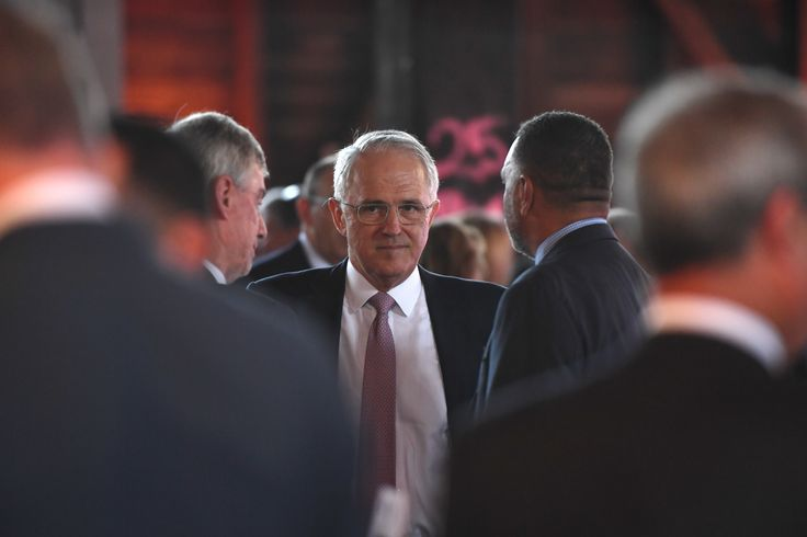 Conservatives against a banks royal commission argue it would damage the economy – because of the criminality it would reveal.