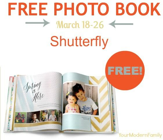 Shutterfly photo books are beautiful but they can get jayslowlemangbud.gay, Shutterfly loves giving away free photo books – you just need to know how to get the codes! I have searched high and low for all possible ways to get free Shutterfly photo books so let's get started.