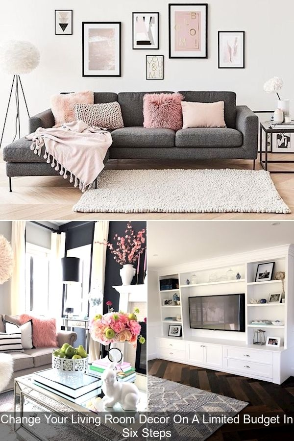 New Living Room Ideas Living Room Decor Ideas 2016 Latest Drawing Room Decoration In 2020 Wall Decor Living Room Gallery Wall Living Room Small Bedroom Hacks