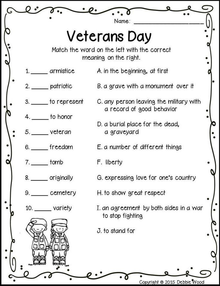 memorial day fun quiz
