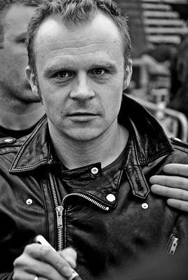 Piotr Rogucki - Coma