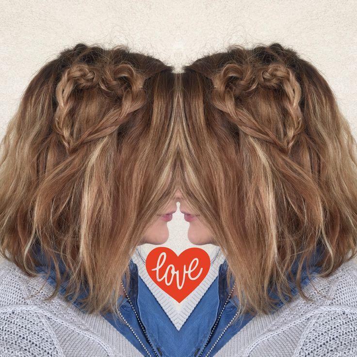 valentine hair salon hoffman estates