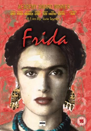 frida movie Watch frida free full movie with english subtitle stream frida online on gomoviesto.