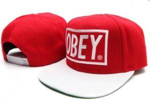 US$ 8.98  #OBEY #Snapbacks #Caps #Wholesale#