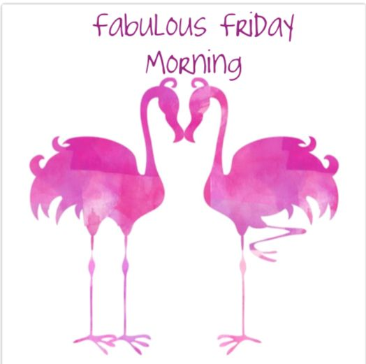 It's Friday and it's going fabulous! Define your day with words. Say it out loud, hear it, mean it. What are your words today? Remember the words you choose to speak fill your mind and your mind is the computer to the body. So don't put a virus in your day with a negative start up, reboot and make it FABULOUS!!! ‪#‎projecthappy‬ ‪#‎fabFriday‬ ‪#‎sunnyoutlook‬
