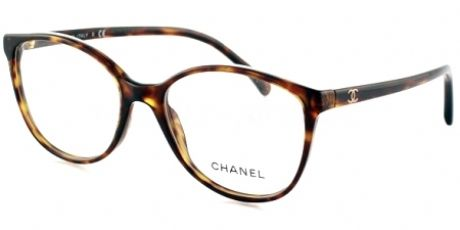 Buy Chanel 3213 , CH 3213 , CH3213 Eyeglasses directly from OpticsFast.com