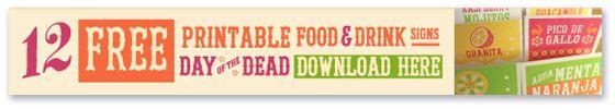 Simple how to make Pico de Gallo - Tasty - Day of the dead recipe!